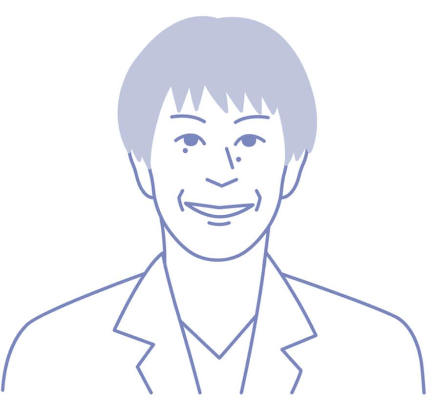 加藤 幸弘